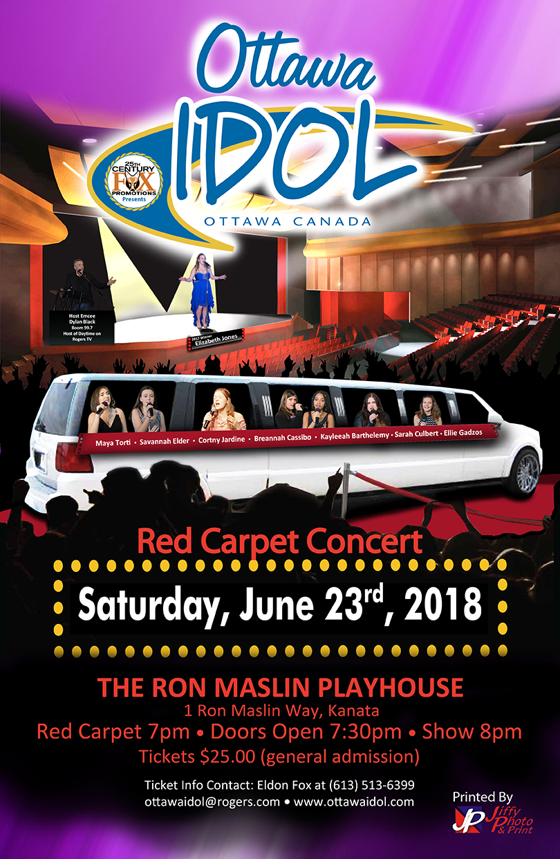 Ottawa Idol 2018_Red Carpet Concert June 23rd.jpg