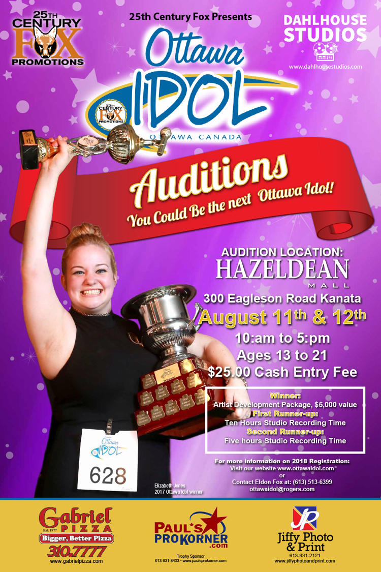 Ottawa-Idol-Audition-Poster-AUGUST_2018.png
