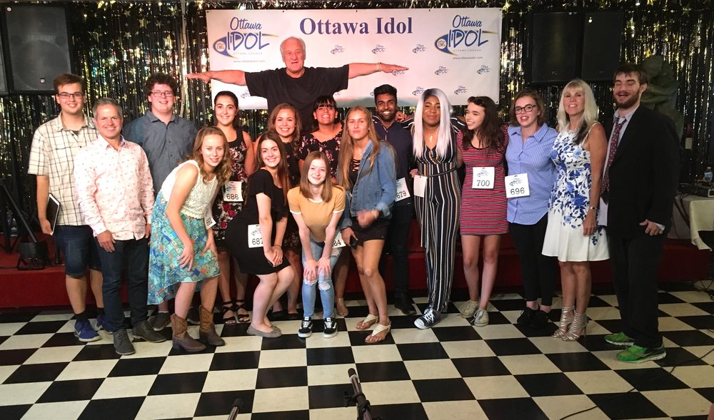 Ottawa Idol 2018 phyo by Mike.jpg