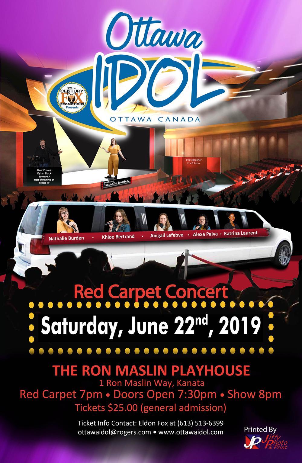 Ottawa-Idol-2019_Red-Carpet-Concert-poster_02[1378].png