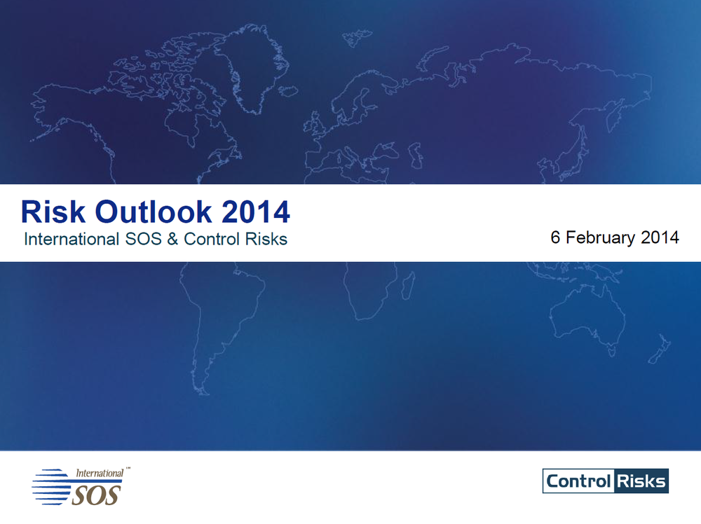 Risk-outlook-webinar