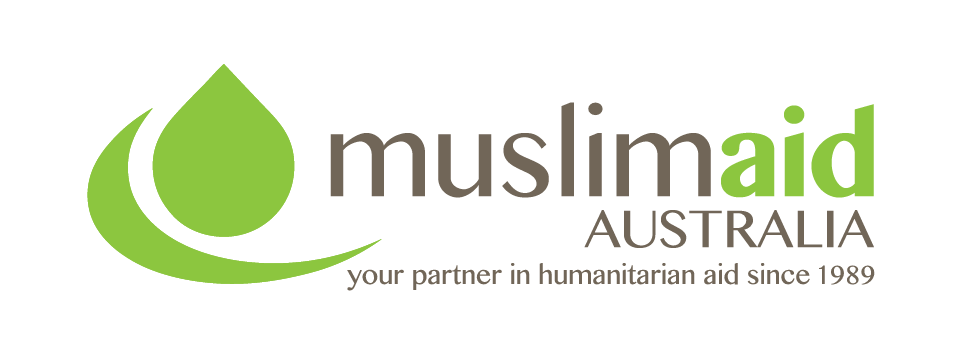 Muslim_Aid_Australia