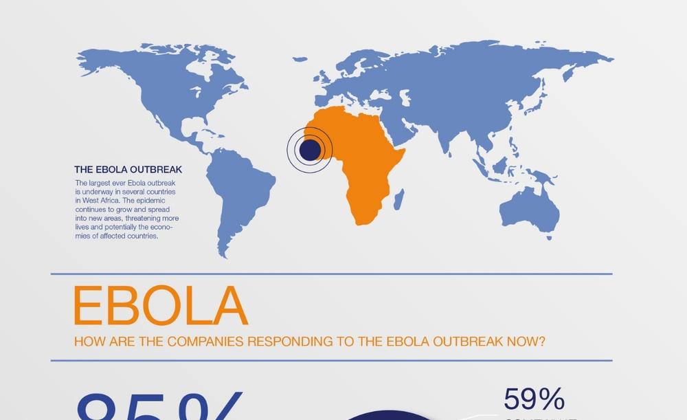 Ebola-Infographics.jpg