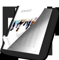 International_SOS_Prevent_Return_on_Prevention_Study_Thumbnail.png