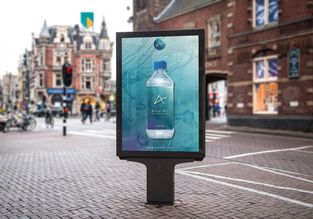 alkaBC_billboard2.jpg