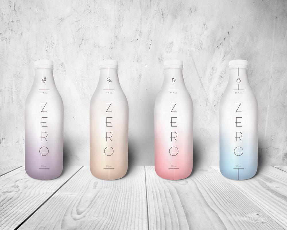all_zero_bottle2.jpg