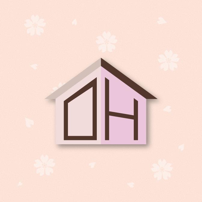 OT-FB-logo.png
