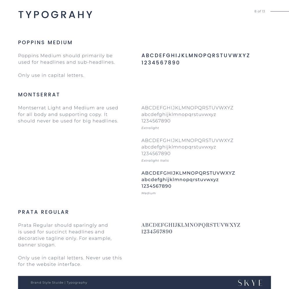 SKYE_StyleGuide_draft2-8.jpg