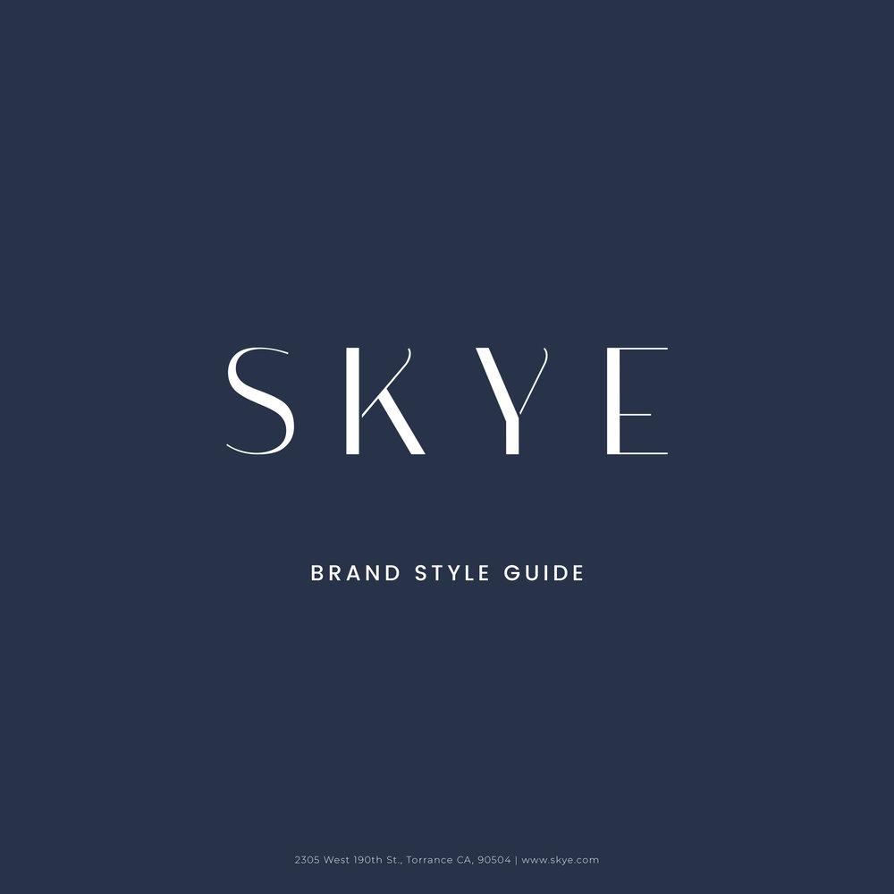 SKYE_StyleGuide_draft2-1.jpg