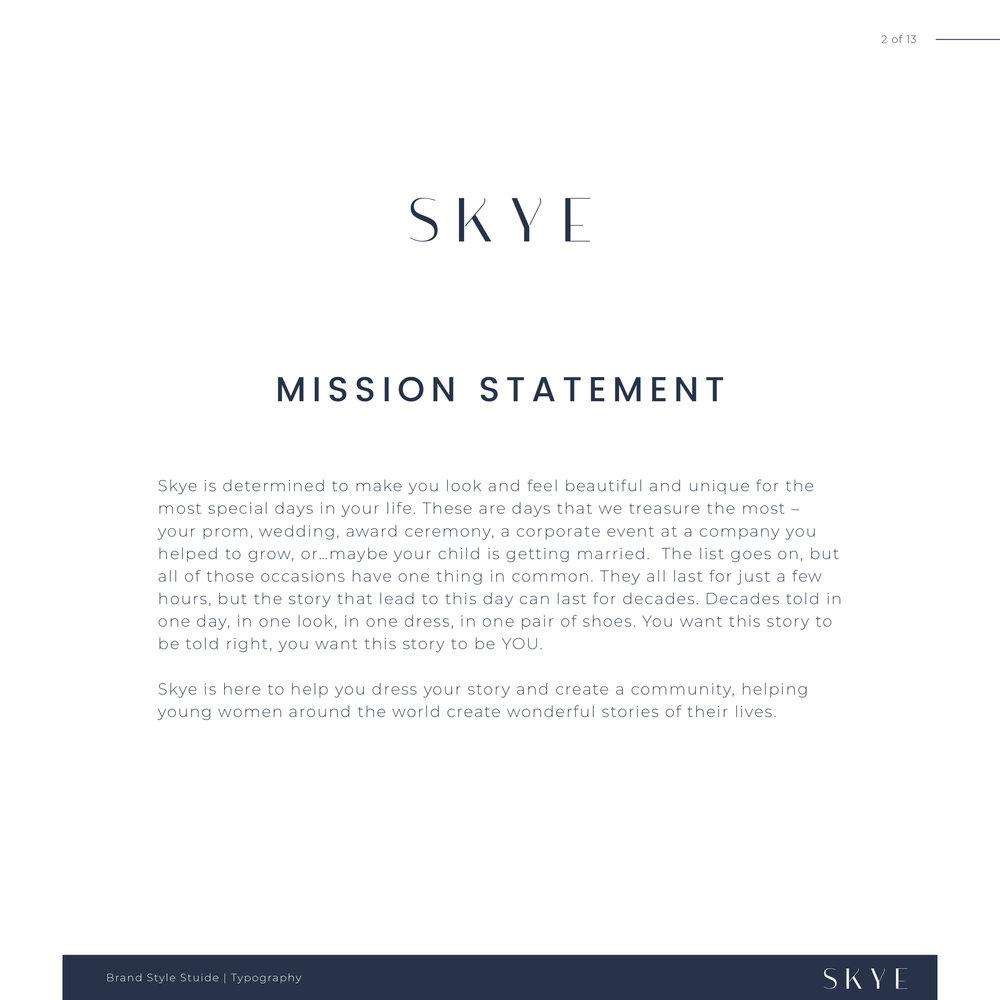 SKYE_StyleGuide_draft2-2.jpg