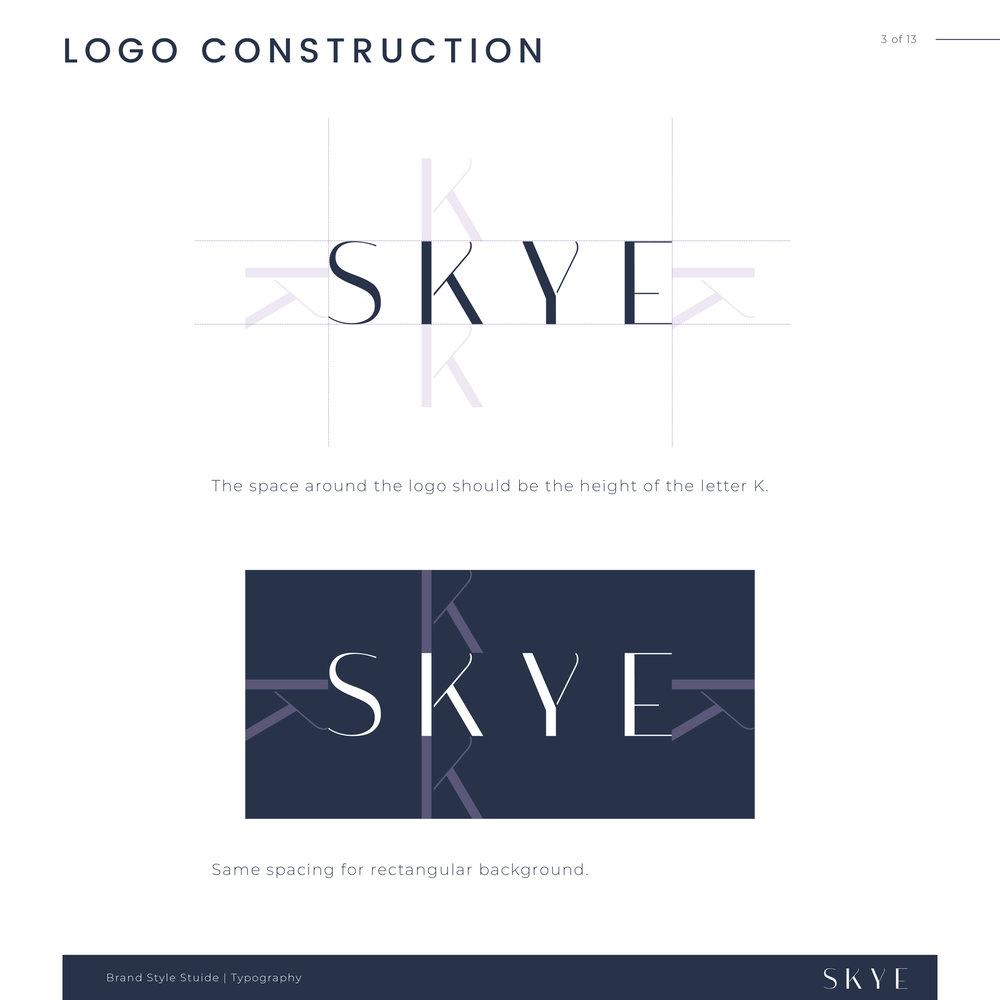 SKYE_StyleGuide_draft2-3.jpg