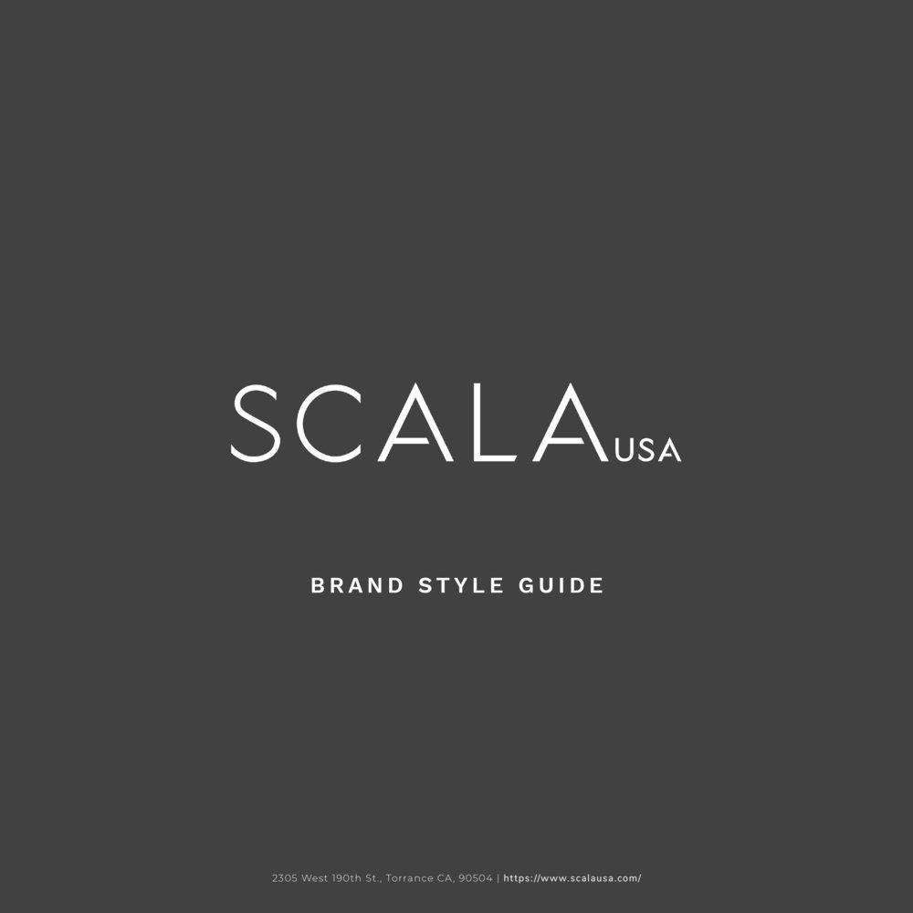 SCALA_StyleGuide_draft4-1.jpg
