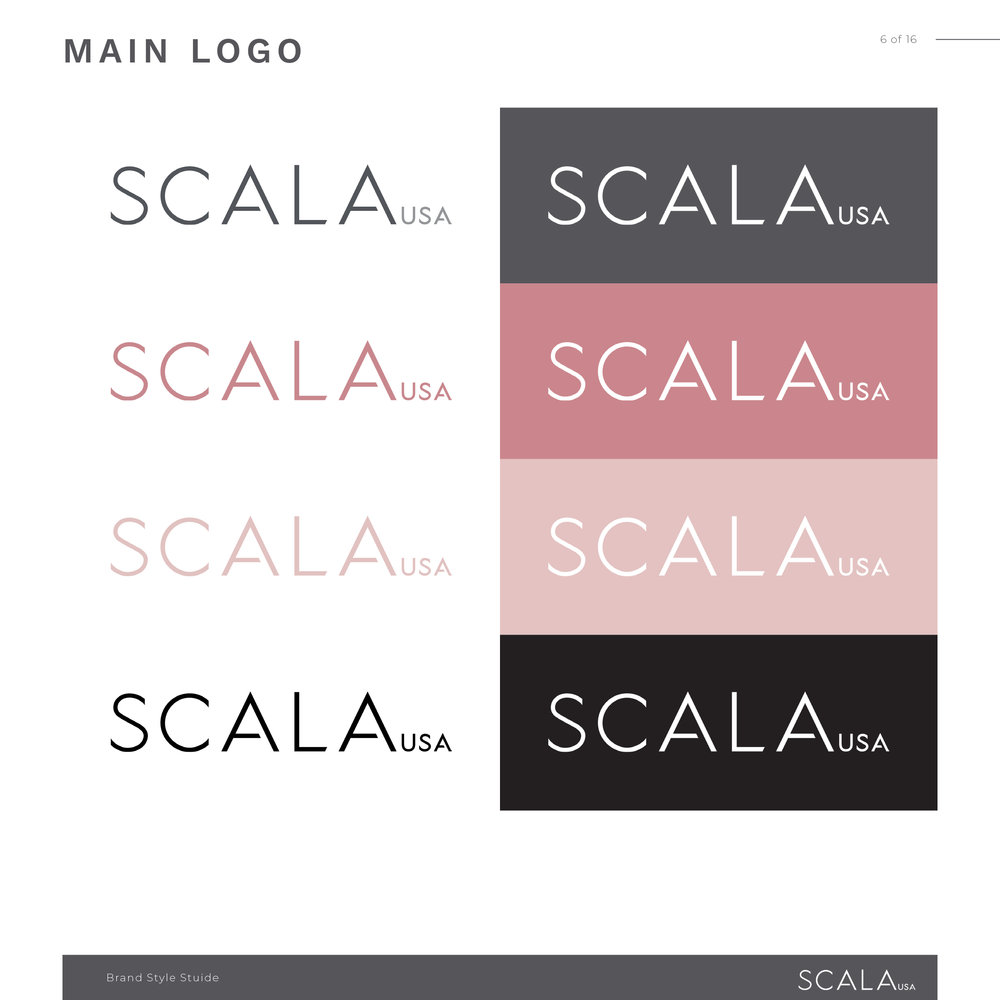 SCALA_StyleGuide_draft4-6.jpg