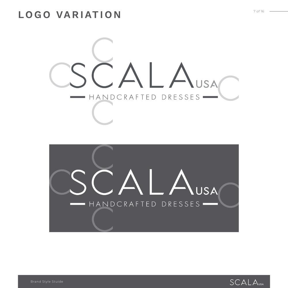 SCALA_StyleGuide_draft4-7.jpg
