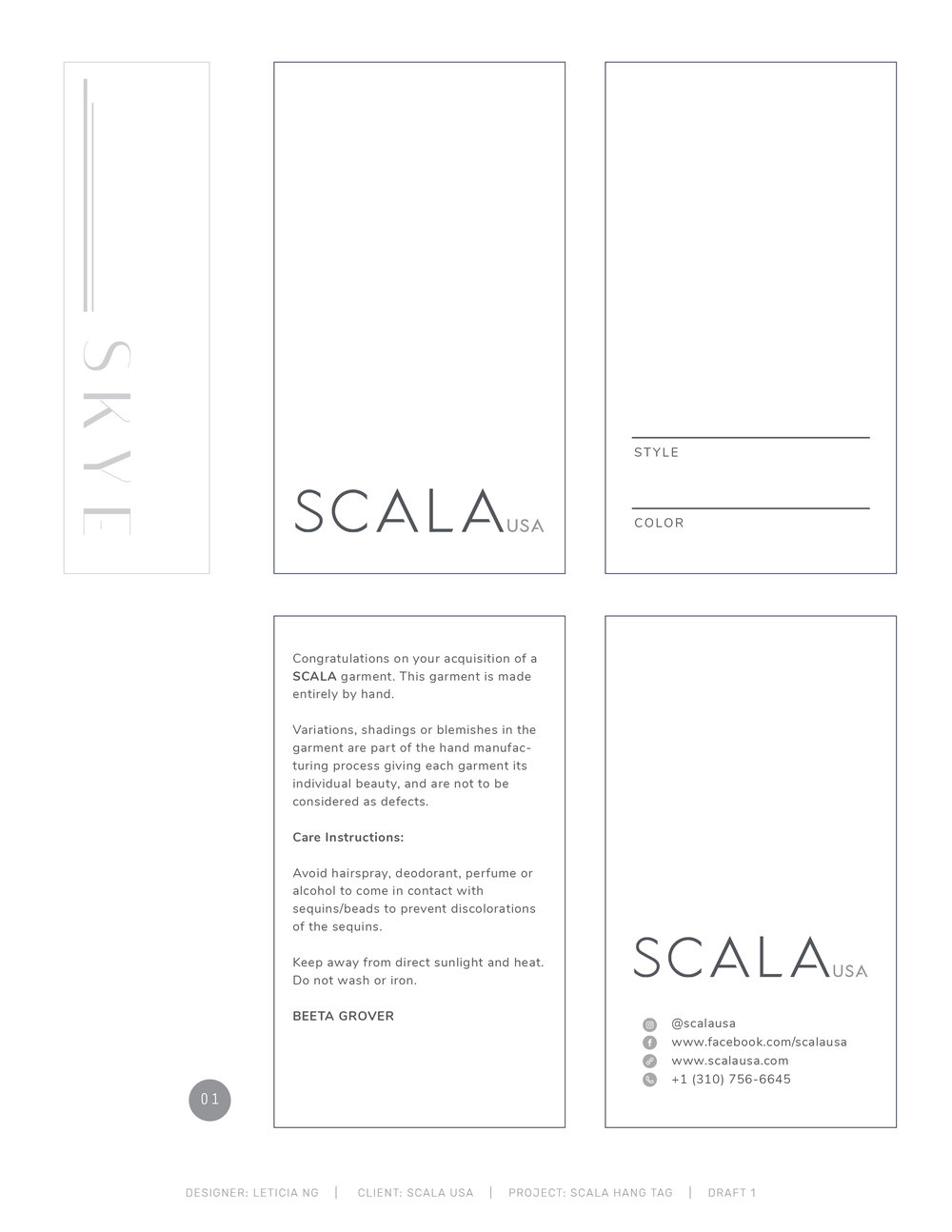 SCALA_HangTag1-1.jpg