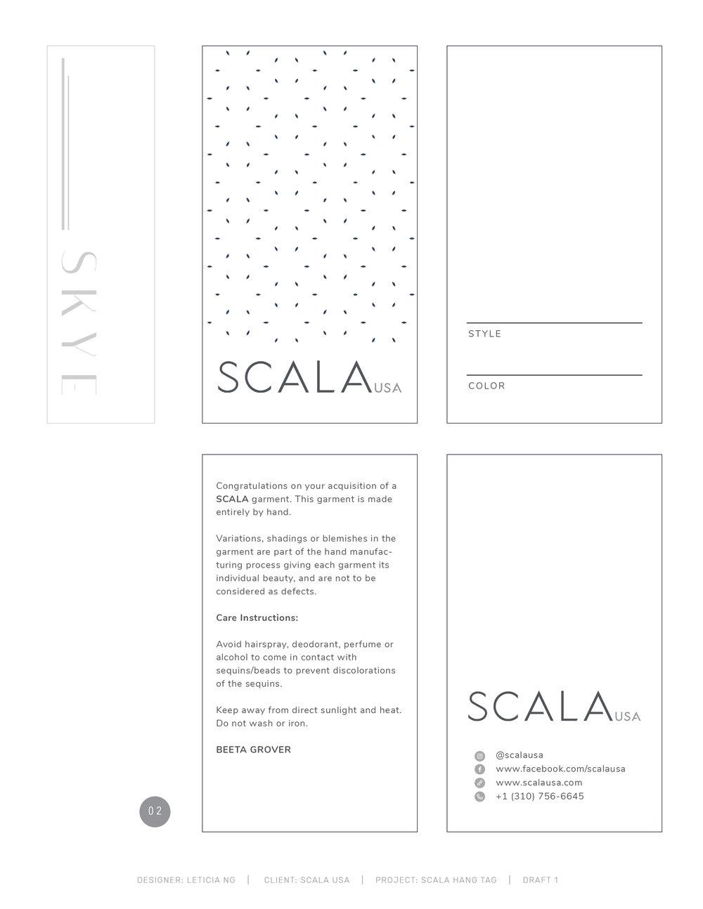 SCALA_HangTag1-2.jpg