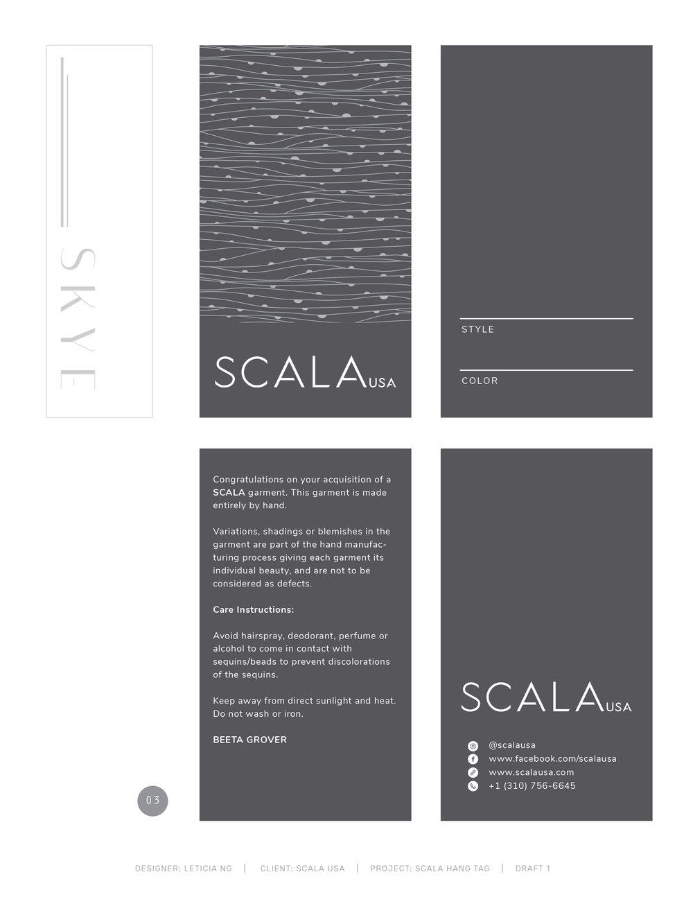 SCALA_HangTag1-3.jpg