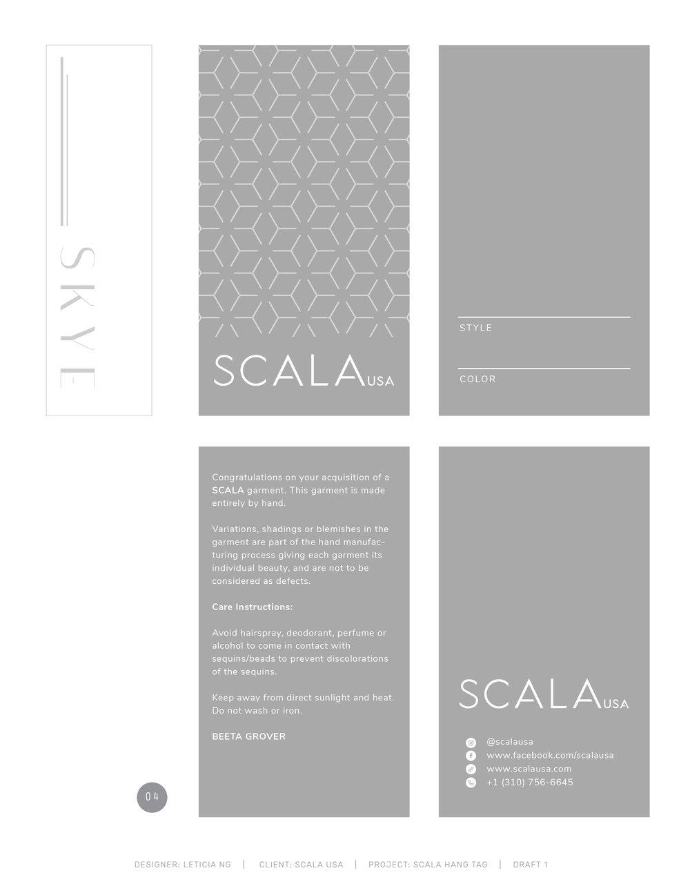 SCALA_HangTag1-4.jpg