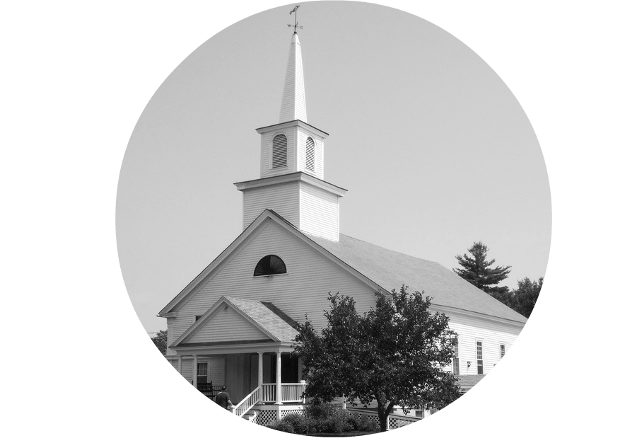 Worship with us Sunday at 10:15 a.m.  226 Main St, Danville NH  (603) 382-7711