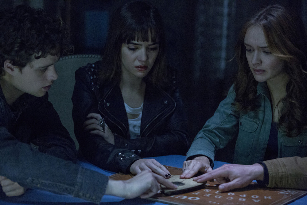 la-et-mn-ouija-movie-review-20141024.jpg
