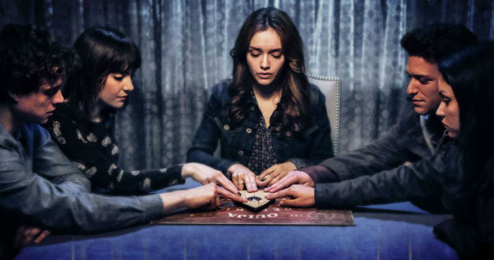 ouija-movie-1-720x380.jpg