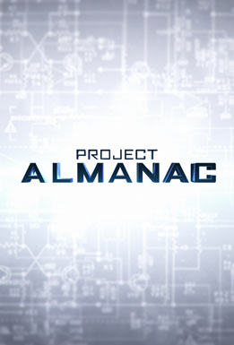 Project-Almanac-Poster.jpg