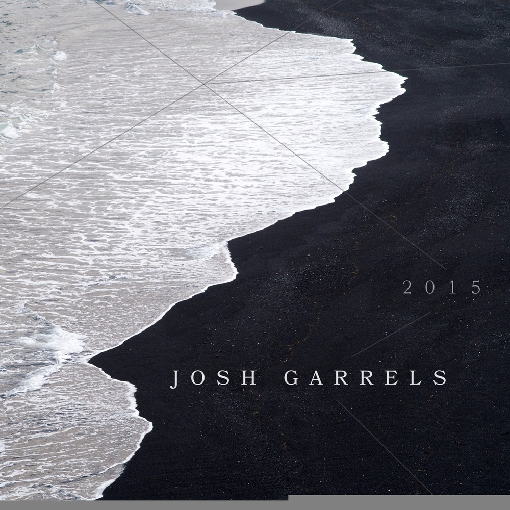 Click here to download and listen to Josh Garrels free 2015 sampler