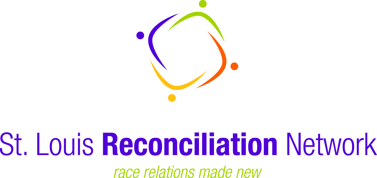 St. Louis Reconciliation Network