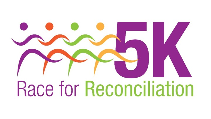 Race for Reconciliation