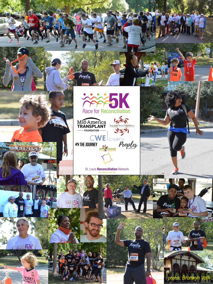 RfR5K-2017-Collage.png