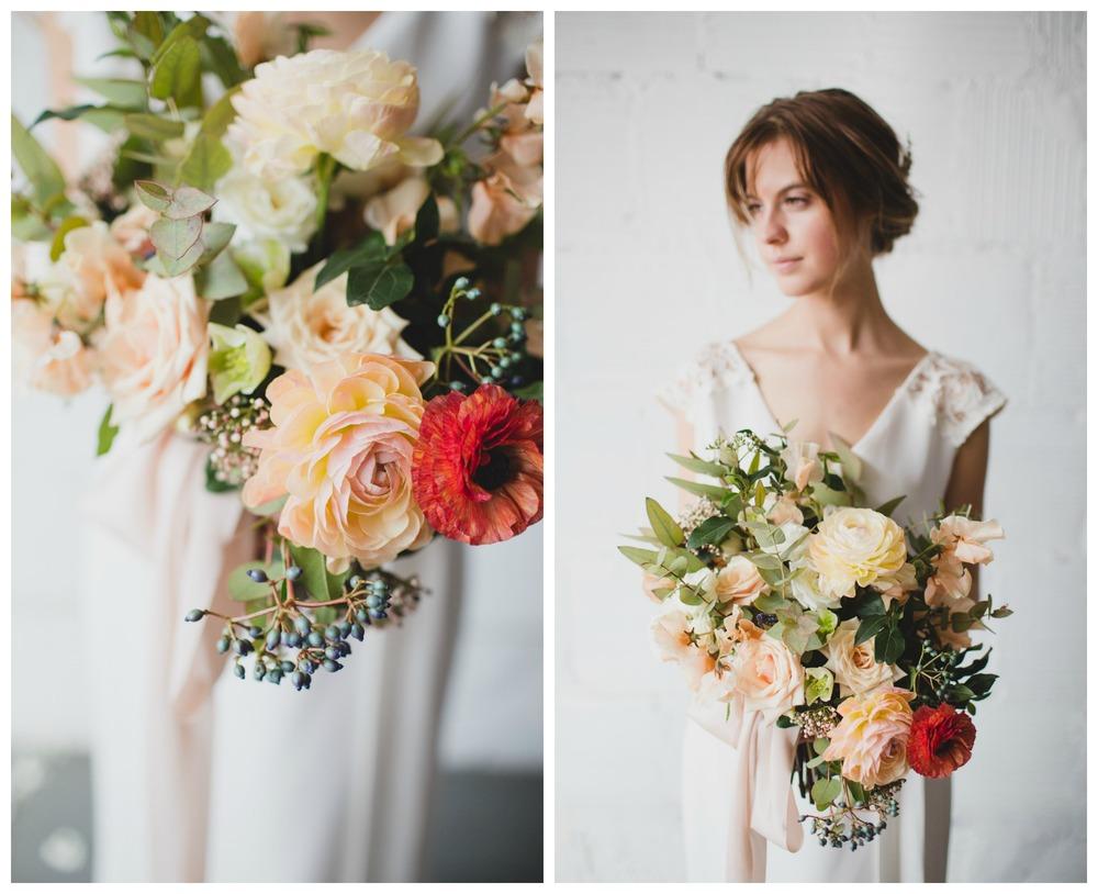 bouquetclose.jpg