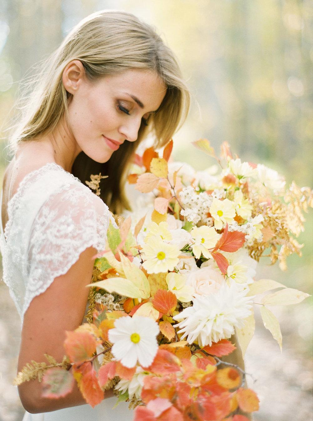 RebeccaHollis-bouquets_129.jpg
