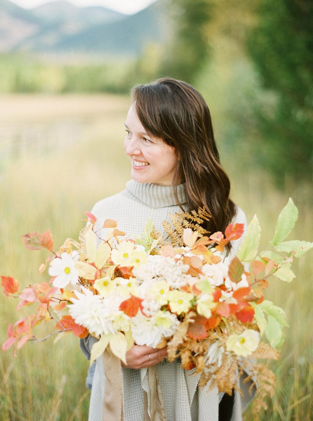 RebeccaHollis-bouquets_124.jpg