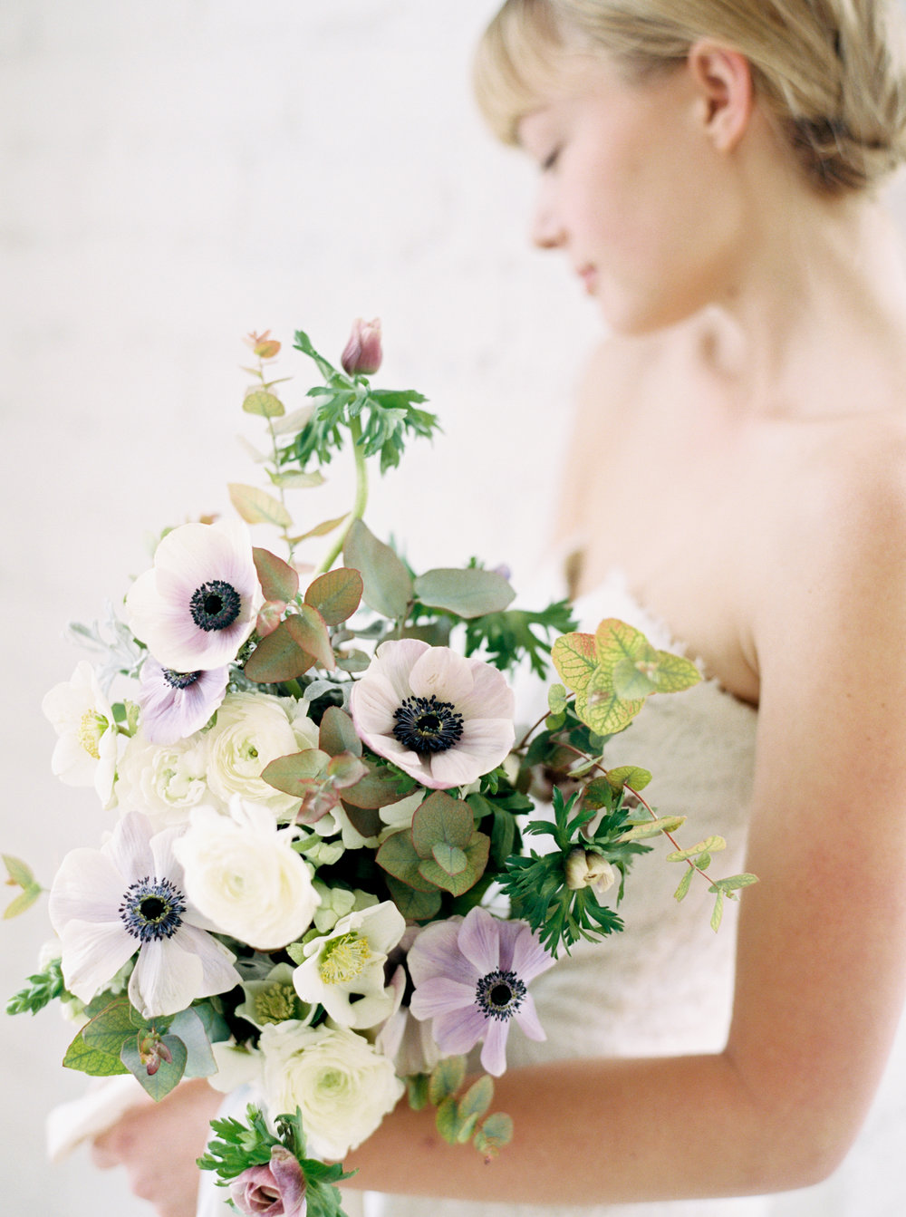 Minneapolis St. Paul wedding florist Minnesota