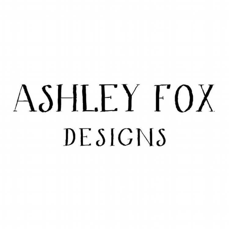Ashley Fox Designs