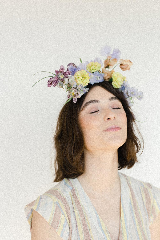 Flower-Crown-Shoot1-20.jpg