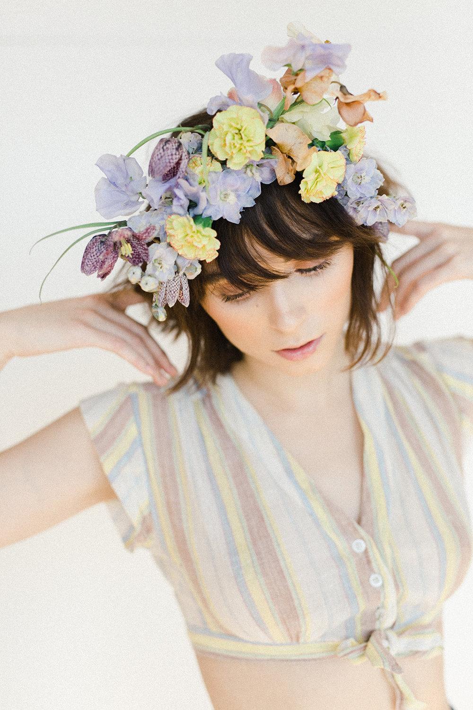 Flower-Crown-Shoot1-13.jpg