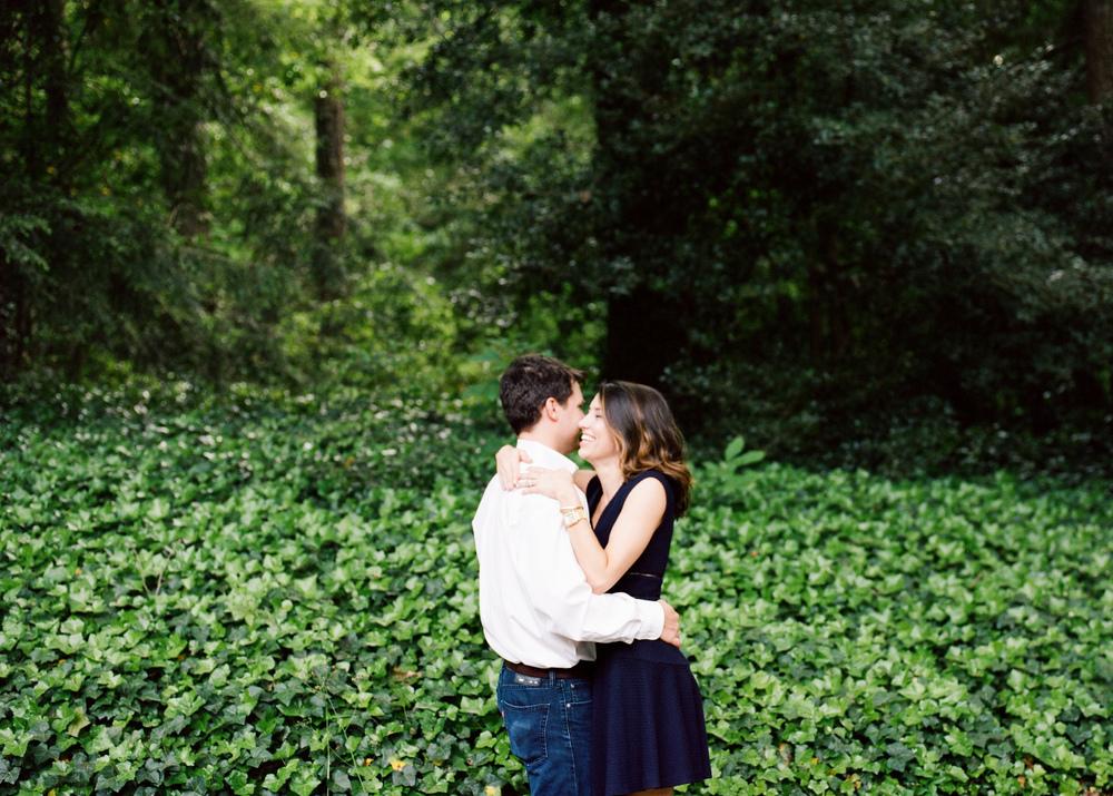 cator woolford film engagement sarah ingram 4