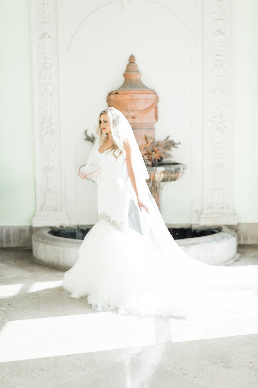 Rogers Wedding Sarah Ingram 1.jpg