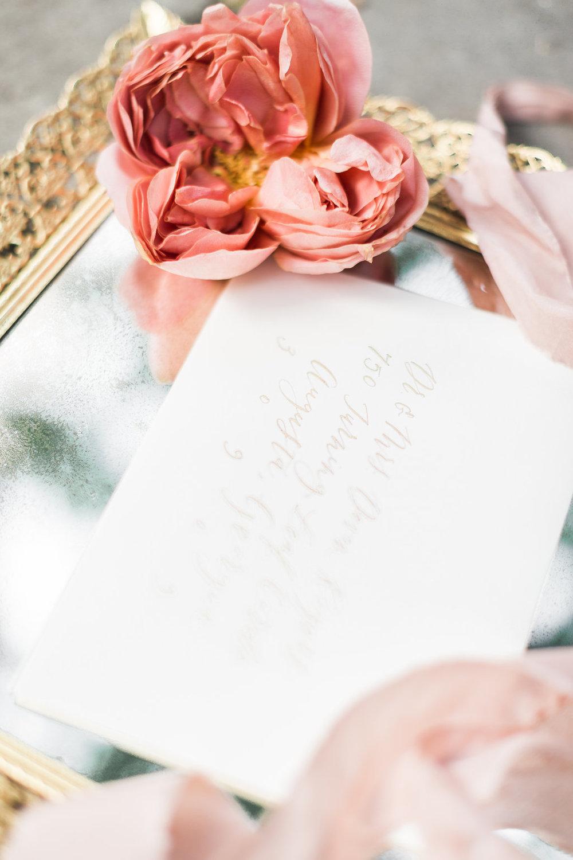 Rogers Wedding Sarah Ingram 3.jpg