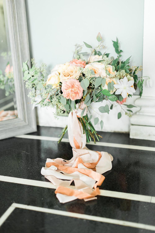 Rogers Wedding Sarah Ingram 6.jpg