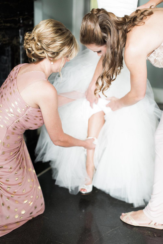 Rogers Wedding Sarah Ingram 8.jpg
