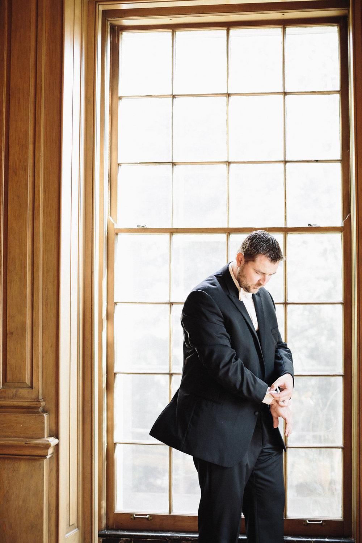 Rogers Wedding Sarah Ingram 9.jpg