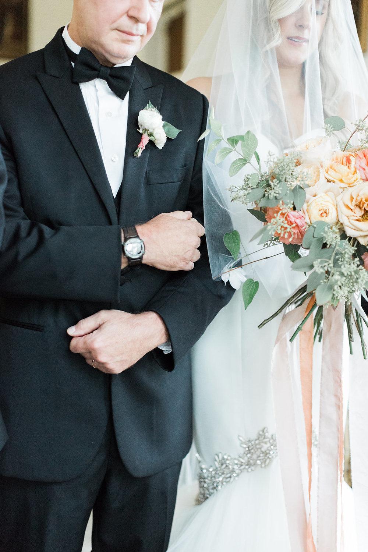 Rogers Wedding Sarah Ingram 14.jpg