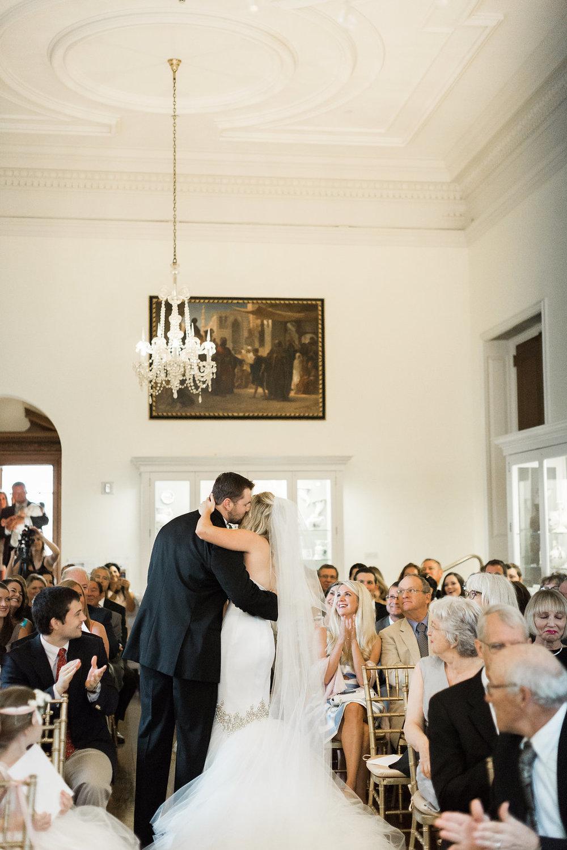 Rogers Wedding Sarah Ingram 15.jpg
