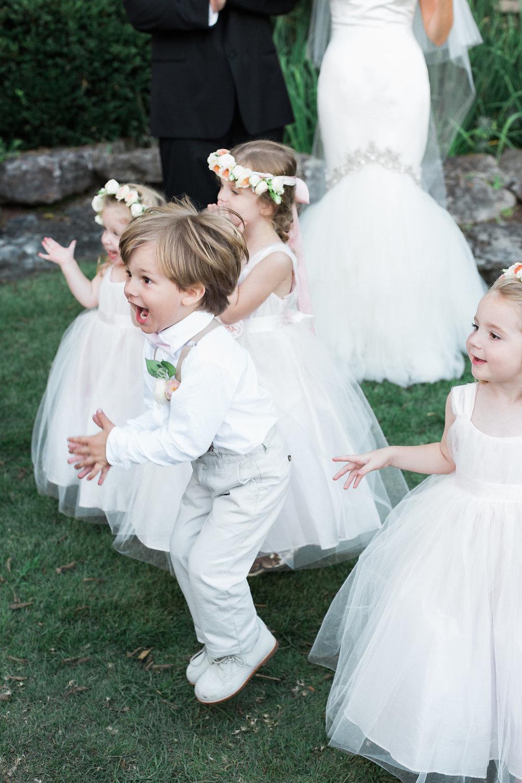 Rogers Wedding Sarah Ingram 16.jpg