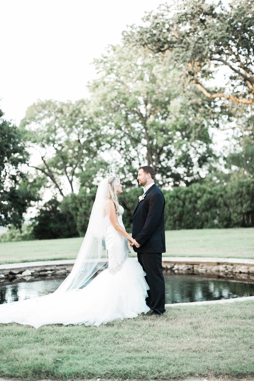 Rogers Wedding Sarah Ingram 18.jpg