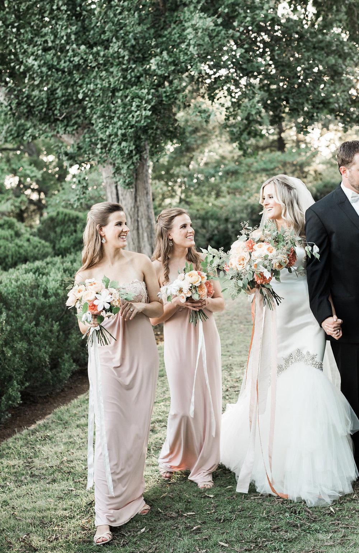 Rogers Wedding Sarah Ingram 17.jpg