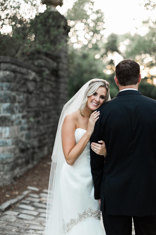 Rogers Wedding Sarah Ingram 19.jpg