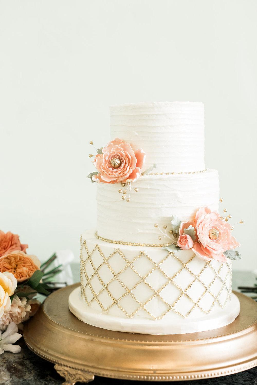 Rogers Wedding Sarah Ingram 22.jpg